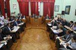 ΠτΔ: Έργα €400 εκ. από το 2015 ως το 2021 στη Λεμεσό