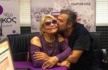 Μαρινέλλα: Ήμουν τσαχπινομπουρμπουλήθρα