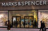 Τα Μarks&Spencer άλλαξαν όνομα για χάρη του γάμου