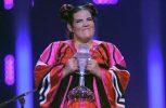 «Κλείδωσε» η απόφαση για τη χώρα διοργάνωσης της Eurovision