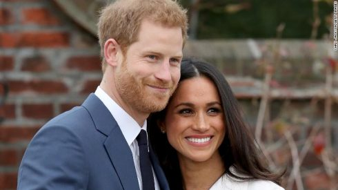 Ηνωμένο Βασίλειο dating γάμου