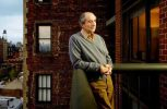 Ο Αμερικανός λογοτέχνης Φ. Ροθ απεβίωσε σε ηλικία 85 ετών
