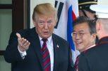 Ανοιχτή η αναβολή συνάντησης Τραμπ-Κιμ Γιονγκ Ουν
