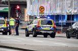 Σουηδία: Τρεις νεκροί από σφαίρες στο κέντρο του Μάλμε