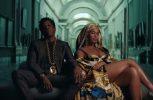 Δήλωση ανυπακοής στην «λευκή» Τέχνη το «Apeshit» των Beyoncé και Jay-Z