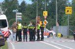 Ολλανδία: Λεωφορείο χτύπησε ανθρώπους σε συναυλία του Μπρούνο Μαρς – Ενας νεκρός