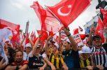 Τουρκία: Έπεσε η αυλαία της προεκλογικής εκστρατείας