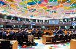 Έτοιμοι να δώσουν ελάφρυνση χρέους οι υπουργοί Οικονομικών της ευρωζώνης