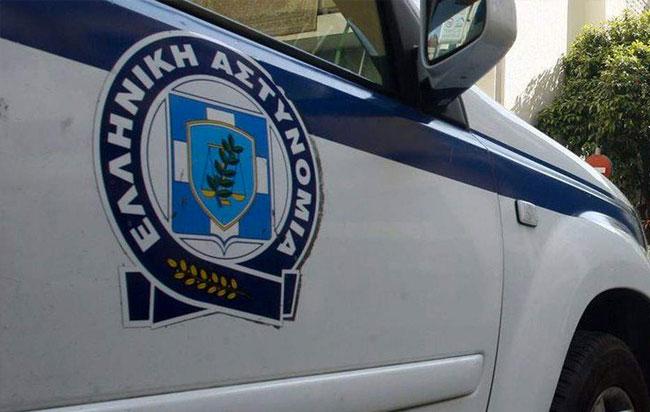Κέρκυρα: Δολοφονημένη και θαμμένη κοντά στο σπίτι της βρέθηκε 29χρονη που αγνοείτο τα τελευταία δύο 24ωρα