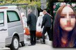 Δεκαεξάχρονη βρέθηκε νεκρή έξω από σχολείο στη Γερμανία