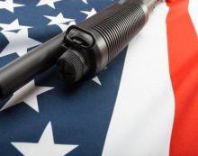 Εξάχρονος στις ΗΠΑ πήγε στο σχολείο με γεμάτο πιστόλι
