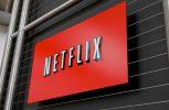 Το Netflix απέλυσε τον υπεύθυνο επικοινωνίας του επειδή χρησιμοποίησε ρατσιστική λέξη