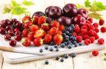 7 καλοκαιρινά φρούτα για υγεία και σιλουέτα