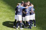 Μουντιάλ: Γαλλία-Αυστραλία 2-1