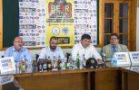 Το 2ο Φεστιβάλ Μπύρας Λεμεσού φιλοξενεί ο Δήμος Γερμασόγειας