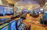 """Άνω των 34.000 οι επισκέπτες του """"Cyprus Casinos (C2)»"""