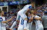 Μουντιάλ: Αργεντινή-Ισλανδία 1-1!