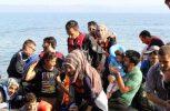 Νεκροί 16 μετανάστες μετά τη βύθιση πλοίου ανοικτά της Γιαλούσας