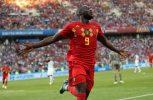 Το Βέλγιο νίκησε τον Παναμά με 3-0