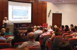 Προχωρούν Δυναμικά οι Διαδικασίες για το Κέντρο Έρευνας και Επιστήμης Κύπρου