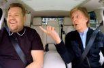 Έκπληξη με τον Paul McCartney στις γειτονιές του Λίβερπουλ (video)