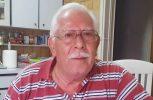 Σκουρίδης: «Θέλω να πεθάνω εκεί που γεννήθηκα»