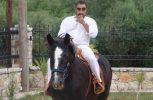 Αρτέμης Σώρρας: Ο… δισεκατομμυριούχος που πίστευε ότι θα είναι μια ζωή «καβάλα στο άλογο»