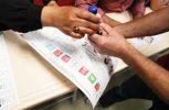Τουρκία: Πώς οι περιορισμοί επηρέασαν τις εκλογές