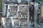 Κρανίου τόπος το Μάτι. Δείτε εικόνες από video drone