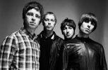 Ξανά μαζί οι Oasis;