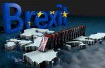 Προβληματισμός στο Λονδίνο για τη μη συμφωνία επί του Brexit το Σαββατοκύριακο