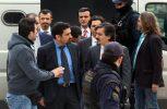 Δημοσιεύτηκε η απόφαση του ΣτΕ για χορήγηση ασύλου σε έναν εκ των 8 Τούρκων αξιωματικών