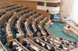 Τέλος στην αναγνώριση της αραβικής γλώσσας ως επίσημης από το Ισραήλ