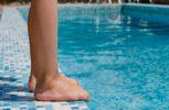 Συσκευή μπορεί να εντοπίσει ένα παιδί που πνίγεται σε πισίνα