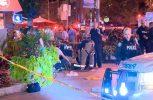 Τουλάχιστον 10 τραυματίες από τα πυρά ενόπλου στην ελληνική συνοικία του Τορόντο