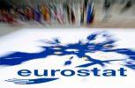 Σε Κύπρο και Ελλάδα τα χαμηλότερα ποσοστά αυτοκτονιών στην ΕΕ το 2015
