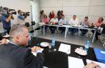 Σε αδιέξοδο η συνάντηση Υπ. Παιδείας – εκπαιδευτικών οργανώσεων