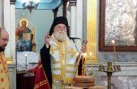 Πατριάρχης Αλεξανδρείας : «Το μήνυμα συναδέλφωσης των θρησκειών στην Αίγυπτο, παράδειγμα για τον κόσμο