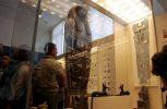 Ποιο είναι το μεγαλύτερο Αρχαιολογικό Μουσείο