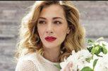 Παντρεύεται η Νατάσα Μποφίλιου