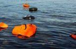Συριακής καταγωγής οι μετανάστες του ναυαγίου, μία έγκυος μεταξύ των θυμάτων, σύμφωνα με την Κίπρις ποστασί