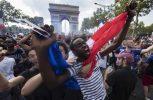 Γαλλία: Αλλαγές των ονομάτων του υπογείου