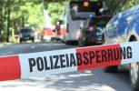 Γερμανία: Άνδρας επιτέθηκε με μαχαίρι σε επιβάτες λεωφορείου