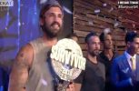 Survivor: Τι τηλεθέαση έκανε ο τελικός