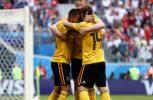 Μουντιάλ: 3o το Βέλγιο, 2-0 την Αγγλία