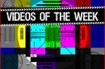 Τα απίστευτα βίντεο της εβδομάδας