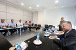 Συνάντηση την Τετάρτη προτείνουν οι εκπαιδευτικές οργανώσεις στον Υπ.Παιδείας