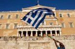 Κυβερνητικός Εκπρόσωπος: Με συνετή διαχείριση ο ελληνικός λαός θα δει καλύτερες μέρες