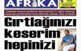 Τουρκία: Βρισιές και απειλές κατά Τ/κ μαθητών