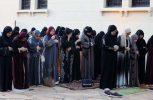 Σ. Αραβία: Με θανατική ποινή κινδυνεύουν 5 άνθρωποι